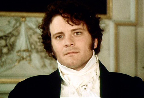 Colin Firth as Mr. Darcy. Source: http://stuffpoint.com/world-sexiest-people/image/6477/colin-firth-as-mr-darcy-picture/