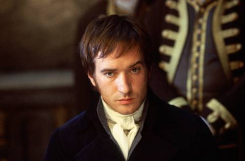 Matthew Macfayden as Mr. Darcy. Source: http://www.fanpop.com/clubs/jane-austens-heroes/images/9589797/title/mrdarcy-photo