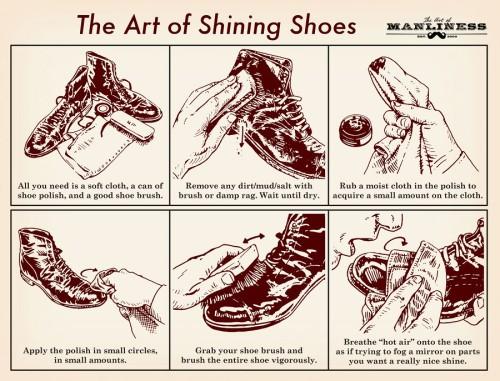 Shoe-Shining-3