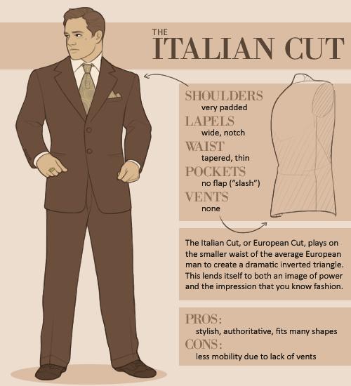 suit5