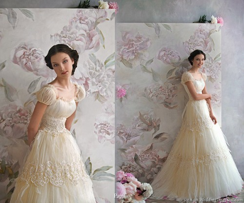 http://www.weddinginspirasi.com/2010/04/15/papilio-2010-nymph-wedding-dresses-collection/