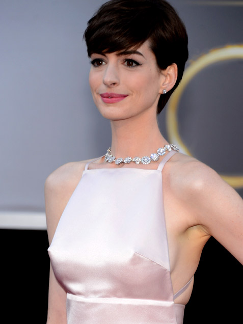 Source: http://www.ivillage.com/files/et/downloads/anne-hathaway-boobs.jpg