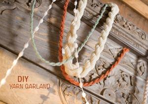 yarn-garland-diy-01